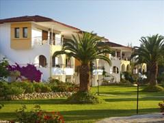 Bomo Chrousso Village Hotel - photo 6