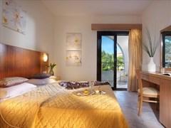 Bomo Chrousso Village Hotel: Studio - photo 29