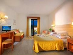 Bomo Chrousso Village Hotel: Studio - photo 26