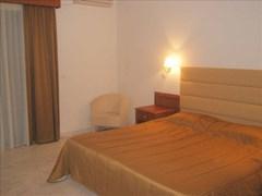 Bomo Chrousso Village Hotel: Apartment - photo 31