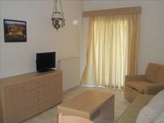 Bomo Chrousso Village Hotel: Apartment - photo 32
