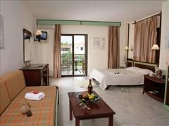 Bomo Chrousso Village Hotel: Studio - photo 28