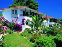 Bomo Chrousso Village Hotel - photo 3