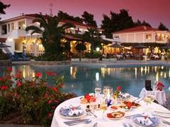 Bomo Chrousso Village Hotel - photo 5