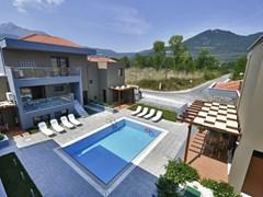 Marys Residence Suites & Luxury - photo 2