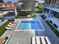 Marys Residence Suites & Luxury - photo 6