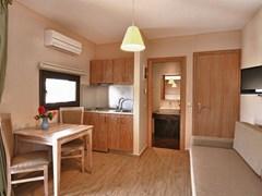 Marys Residence Suites & Luxury: Maisonette - photo 23