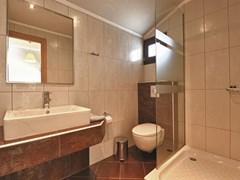 Marys Residence Suites & Luxury - photo 25