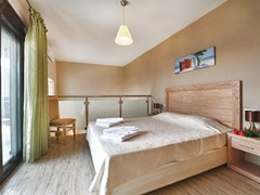 Marys Residence Suites & Luxury: Maisonette - photo 24
