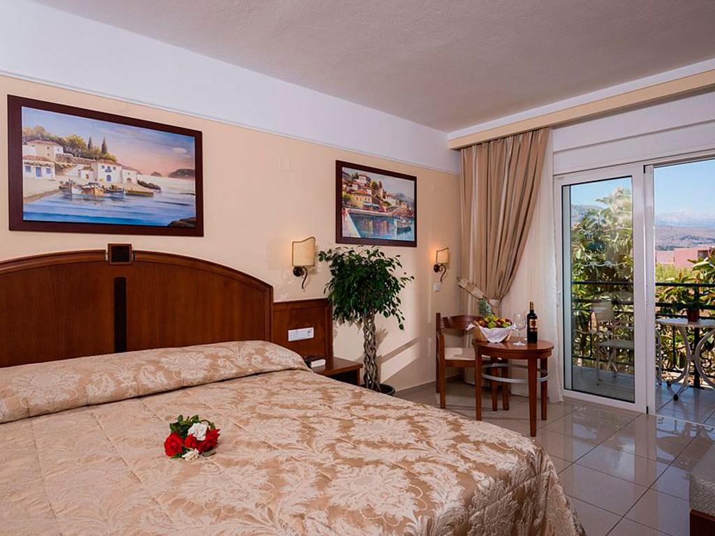 Картинки по запросу VANTARIS BEACH   крит ханья фото