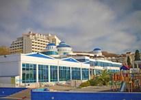 AkvaLoo Hotel