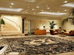 Royal Olympic Hotel - photo 3