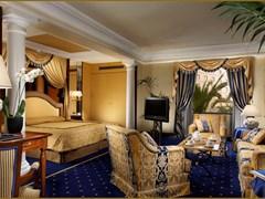 Royal Olympic Hotel - photo 14