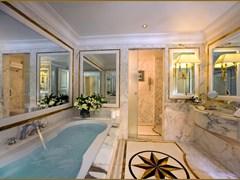 Royal Olympic Hotel - photo 27