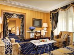 Royal Olympic Hotel - photo 17