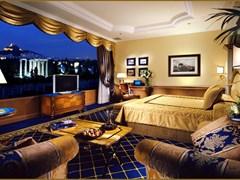 Royal Olympic Hotel - photo 24