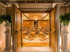 Royal Olympic Hotel - photo 11