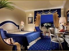 Royal Olympic Hotel - photo 25