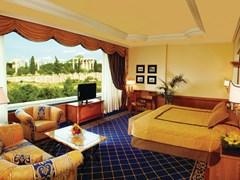 Royal Olympic Hotel - photo 26