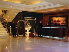 Royal Olympic Hotel - photo 2