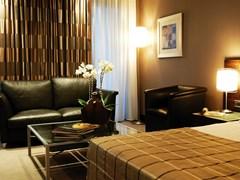 The Athenian Callirhoe Exclusive Hotel - photo 17