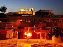 The Athenian Callirhoe Exclusive Hotel - photo 1
