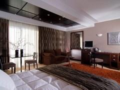 The Athenian Callirhoe Exclusive Hotel - photo 22