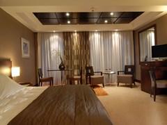 The Athenian Callirhoe Exclusive Hotel - photo 16