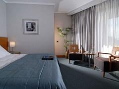 The Athenian Callirhoe Exclusive Hotel - photo 24