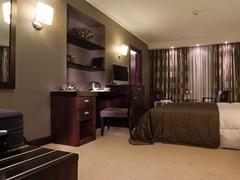 The Athenian Callirhoe Exclusive Hotel - photo 20