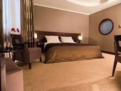 The Athenian Callirhoe Exclusive Hotel - photo 19