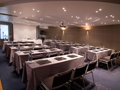 The Athenian Callirhoe Exclusive Hotel - photo 8