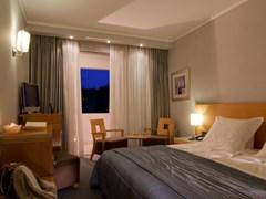 The Athenian Callirhoe Exclusive Hotel - photo 23