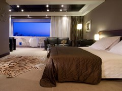 The Athenian Callirhoe Exclusive Hotel - photo 25