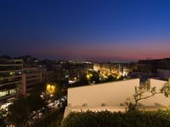 The Athenian Callirhoe Exclusive Hotel - photo 3