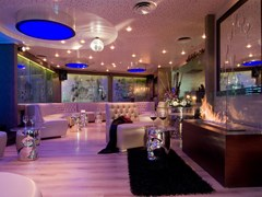 The Athenian Callirhoe Exclusive Hotel - photo 5