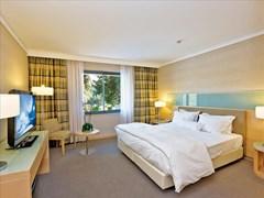 Rodos Palace Hotel - photo 31