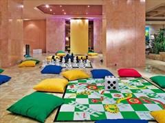 Rodos Palace Hotel - photo 14