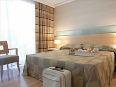 Rodos Palace Hotel - photo 29