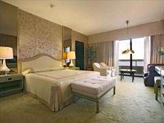 Rodos Palace Hotel - photo 30