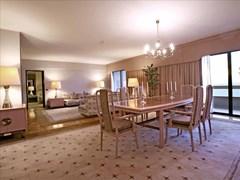 Rodos Palace Hotel - photo 17