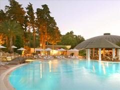 Rodos Palace Hotel - photo 5