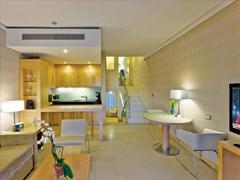 Rodos Palace Hotel: Bungalow - photo 34