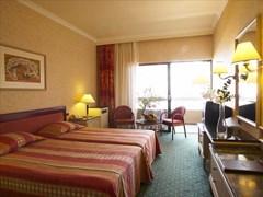 Rodos Palace Hotel: Standard Room - photo 28