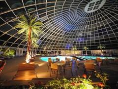 Rodos Palace Hotel - photo 6