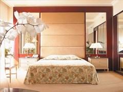 Rodos Palace Hotel: Junior Suite - photo 27