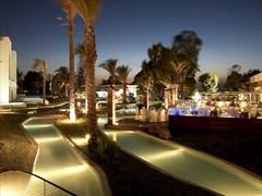 Rodos Palace Hotel - photo 15