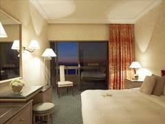 Rodos Palace Hotel - photo 32