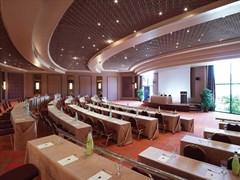 Rodos Palace Hotel - photo 16