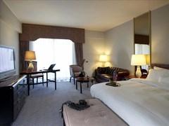 Rodos Palace Hotel: Executive Room - photo 18